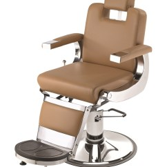 Chair For Barber Leg Risers Pibbs 659 Capo