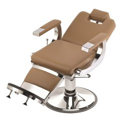 Keller Barber Chair Parts Shower With Swivel Seat Pibbs 659 Capo