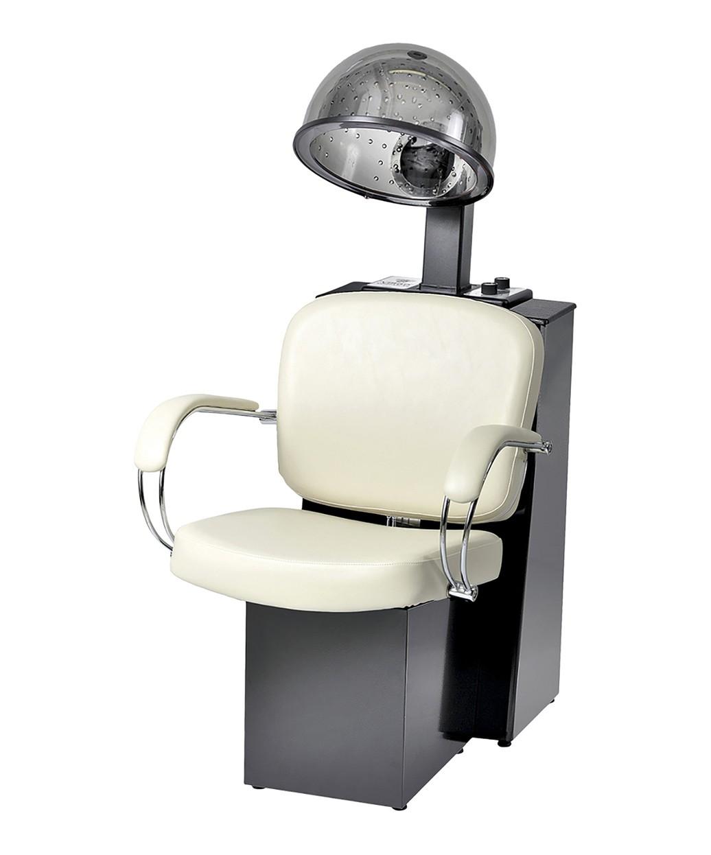 chair hair dryer cover hire uxbridge pibbs 3969 latina