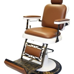 Cheap Barber Chair Cracker Barrel Rocking Reviews Classic Antique Pibbs 662 King