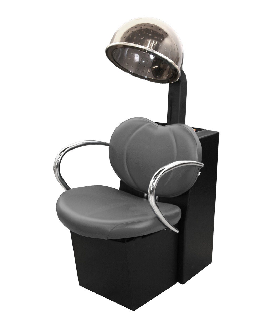 chair hair dryer big lots office chairs collins 7020 bella