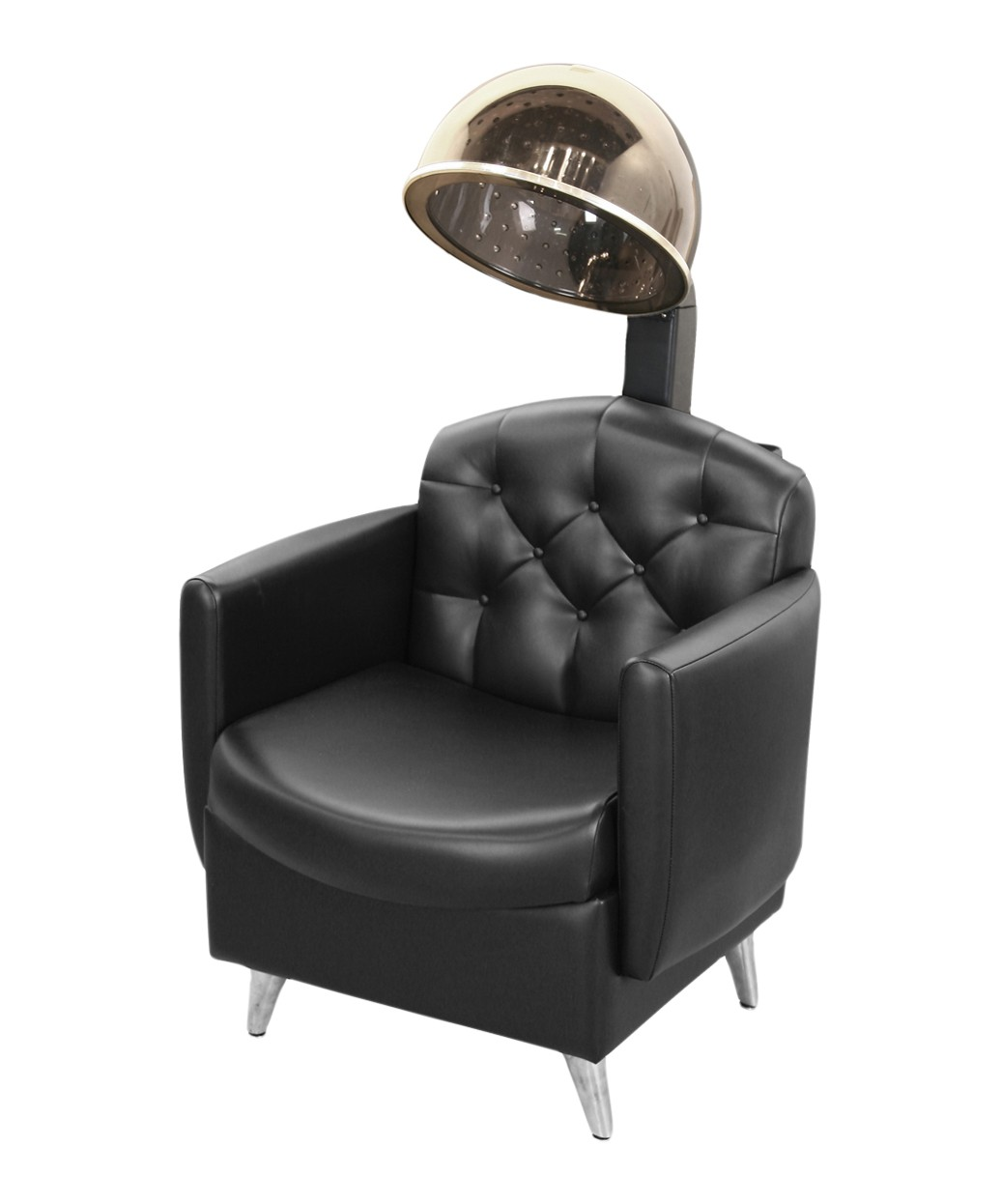 chair hair dryer chairs for gaming collins 7120 ashton
