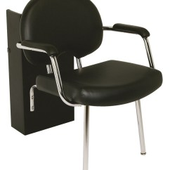 Chair Hair Dryer The Chairman Of Board Belvedere Ah23c Arch