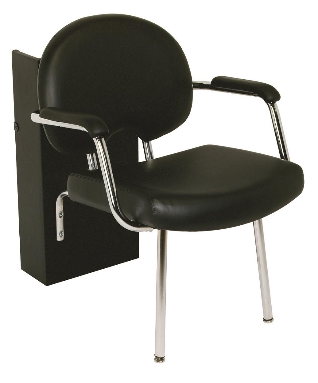 dryer chairs salon childrens lounge chair belvedere ah23c arch