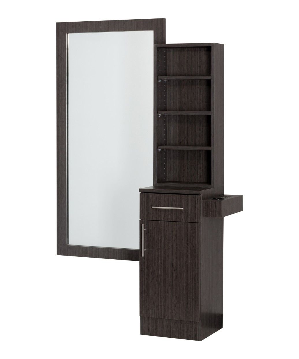 corner sofa bed dublin brand in malaysia black beauty salon hair styling station cabinet | cabinets ...