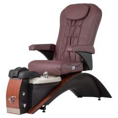 Kids Spa Chair Covers Surrey Continuum Echo Se Pedicure