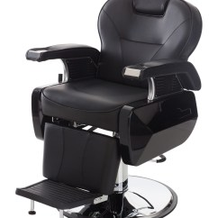Cheap Barber Chair Caster Covers Big D Deluxe
