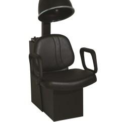 Dryer Chairs Salon Top Office Reddit Belvedere Lexus Chair