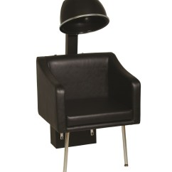Dryer Chairs Salon Abbyson Living Chair Belvedere Lk13 Look