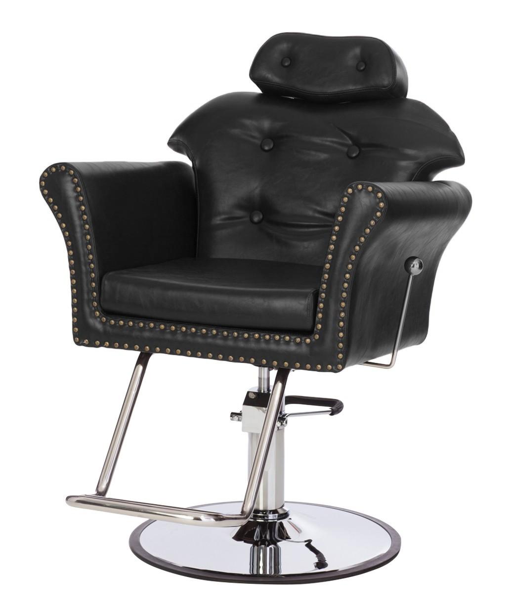 all purpose salon chairs ghost chair gramercy