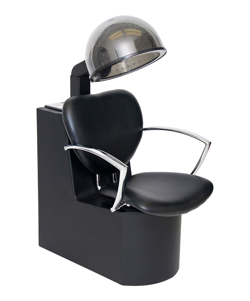 chair hair dryer timed stand test kngf chea and combo