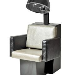Chair Hair Dryer Covers Rental Dublin Pibbs 3469 Cosmo