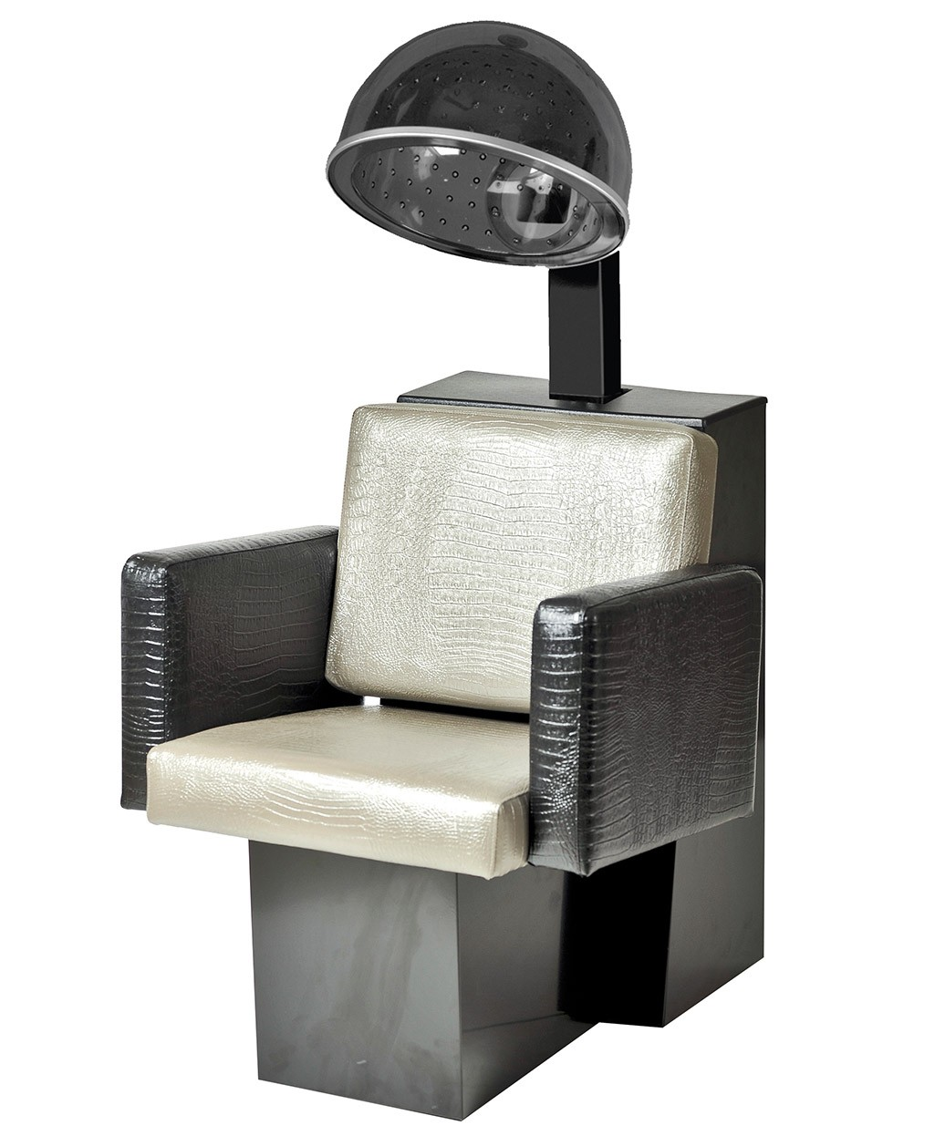 dryer chairs salon green adirondack pibbs 3469 cosmo chair