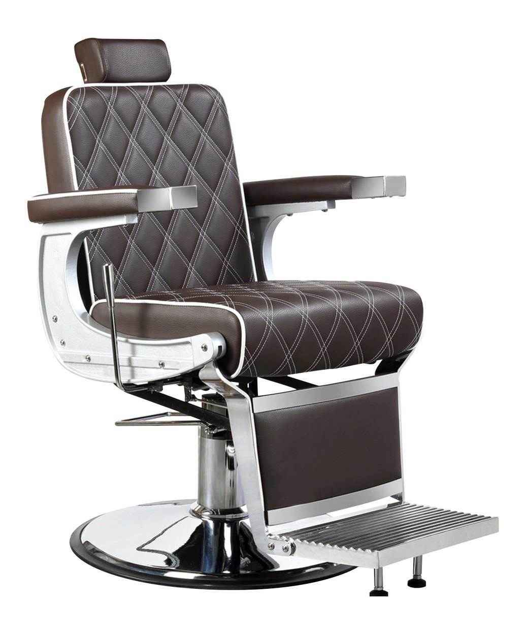 Aviator Professional Barber Chair