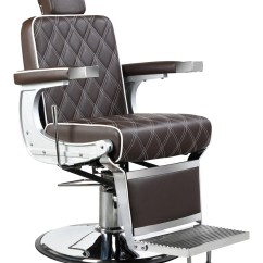Barber Chair Parts Dr Evil Aviator Professional