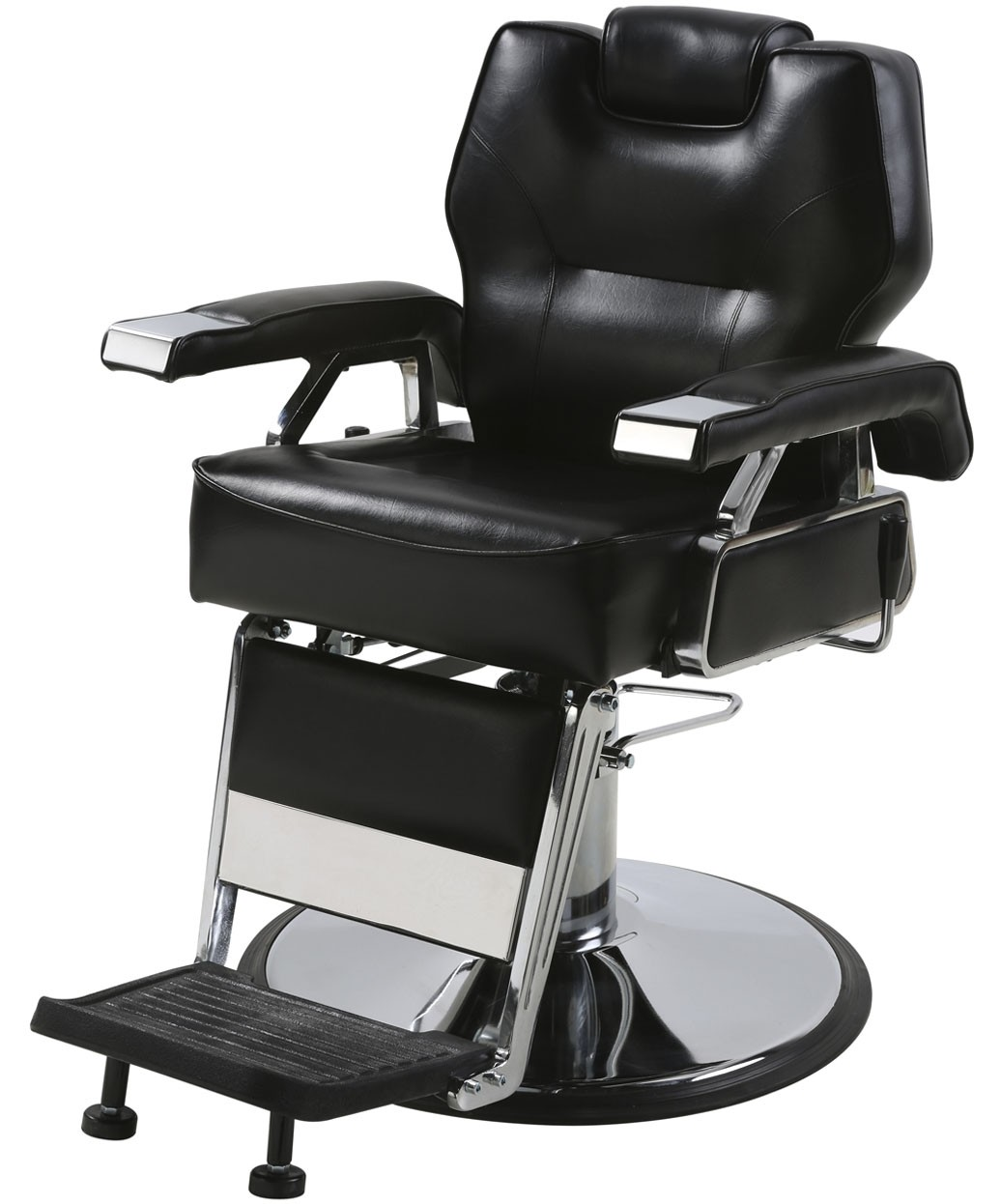 KO Professional Barber Chair