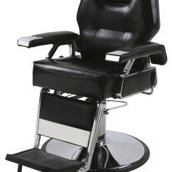 Best Barber Chairs Hickory Chair Side Tables K O Professional