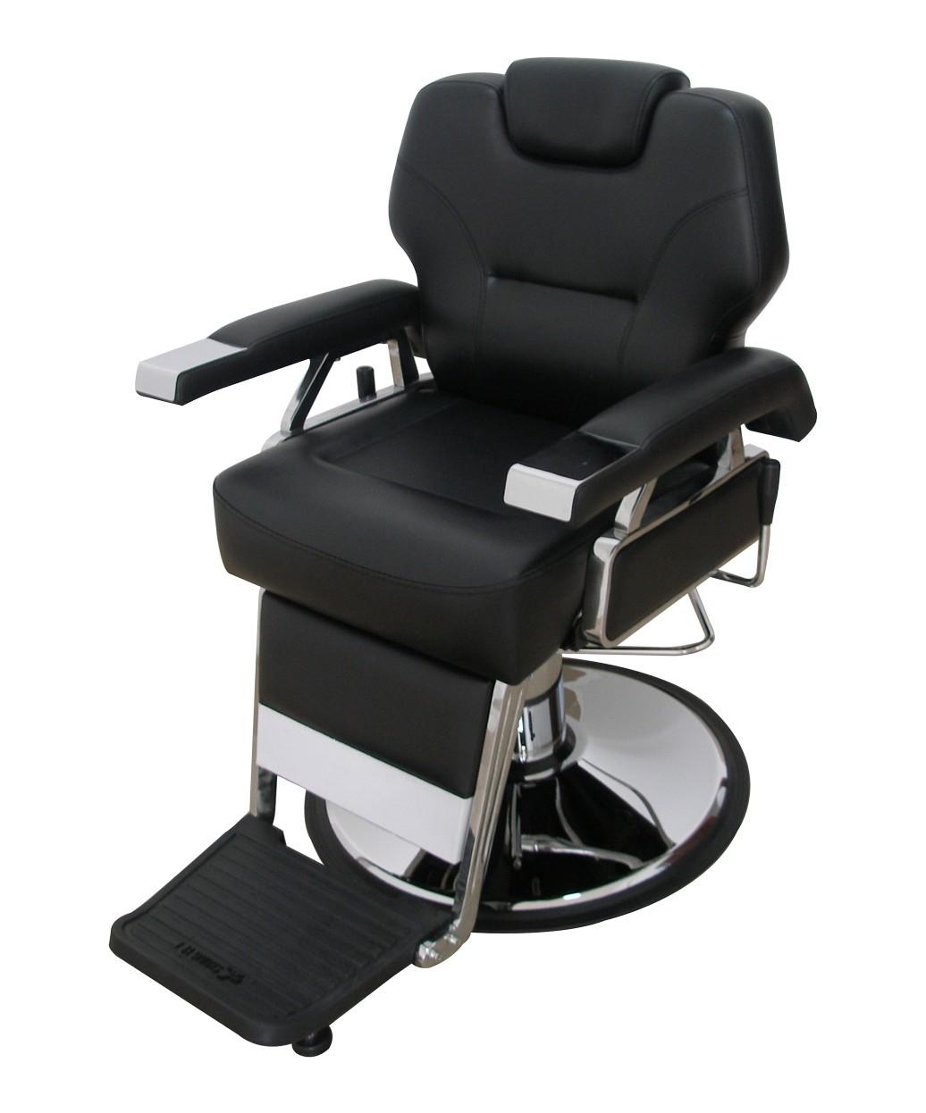 KO Professional Barber Chair