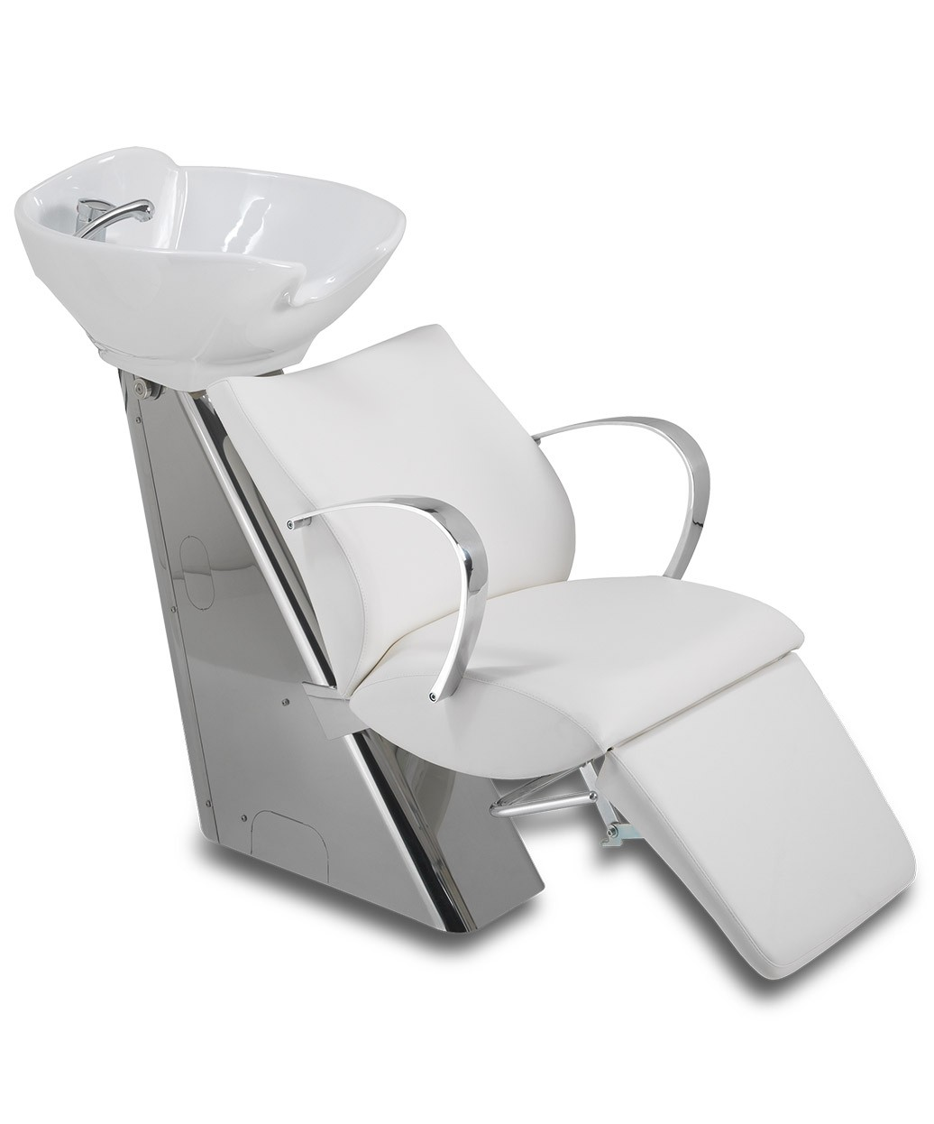 belmont barber chair parts zero gravity costco takara sh 505 bahama backwash unit