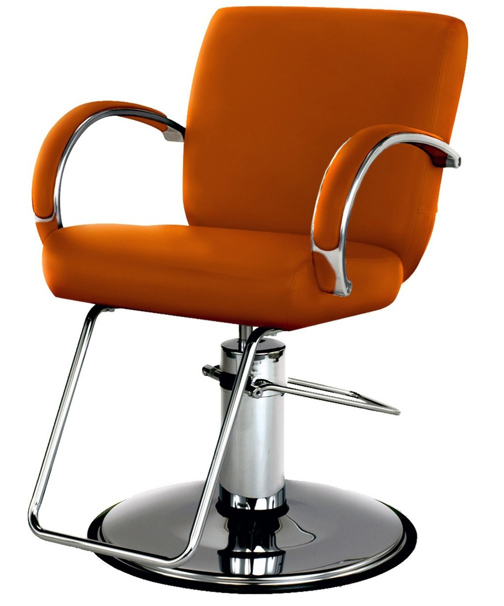 belmont barber chair parts kids sports chairs takara st e10 odin styling