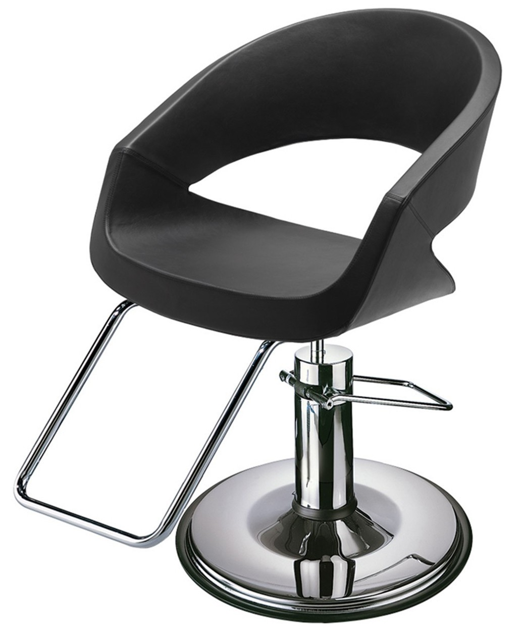 belmont barber chair parts covers for hire melbourne takara st m80 caruso styling