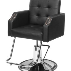 Salon Chair Stretch Covers For Sale Antica Styling