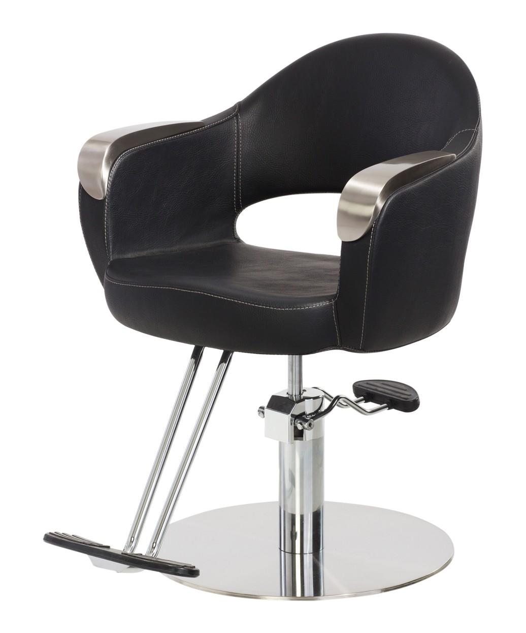 Luna Styling Chair
