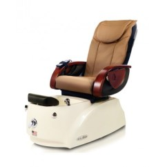 How Much Does A Pedicure Chair Cost Best Home Furnishings Chairs J Usa Spa More By Buy Rite Cleo Ax