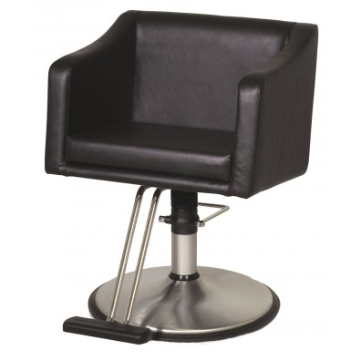 salon chairs for cheap chiavari chair measurements belvedere usa equipment barber furniture lk12 look styling
