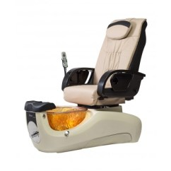 Spa Pedicure Chairs Canada Outdoor Lounge Clearance Portable Pipeless No Plumbing Continuum Bravo Le