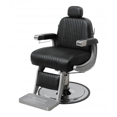 keller barber chair parts black and white striped accent wholesale heavy duty professional shop chairs collins b70 cobalt omega