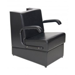 Dryer Chairs Salon Cheap Kitchen For Hair Salons By Buy Rite Beauty Kate Chair