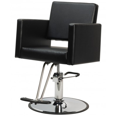 styling chairs for sale cheap johnson massage chair discount salon furniture equipment clearance aria