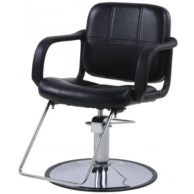 beauty salon chairs images office discount professional for sale by buy rite chris styling chair