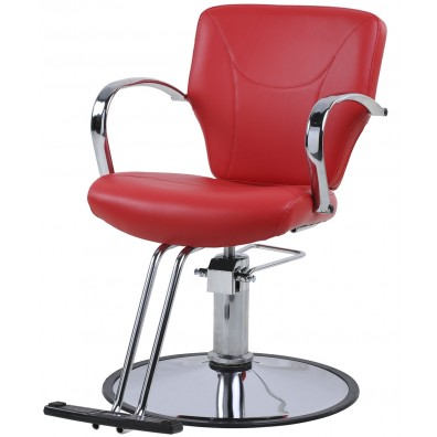 stylist chair for sale barcelona reproduction salon styling chairs hairdresser hair reba list price 395 00