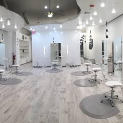 Belmont Salon Chair Best For Sciatica Pain Equipment Ideas & Interior Design Portfolio: Buy-rite Beauty