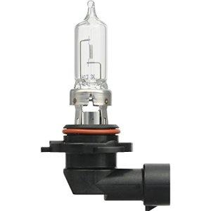 Georgie Boy Pursuit Replacement High Beam Headlight Bulb