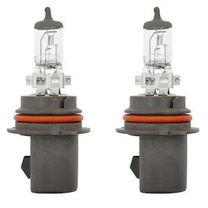 Georgie Boy Bellagio Replacement Headlight Bulbs Pair (Left & Right)