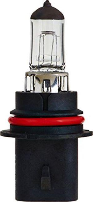 Coachmen Royal Replacement Headlight Bulb