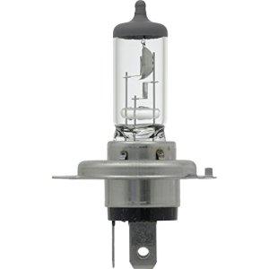 Holiday Rambler Vacationer Replacement Headlight Bulb