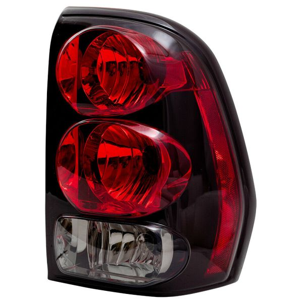 Newmar King Aire Upper Right (Passenger) Replacement Tail Light Assembly