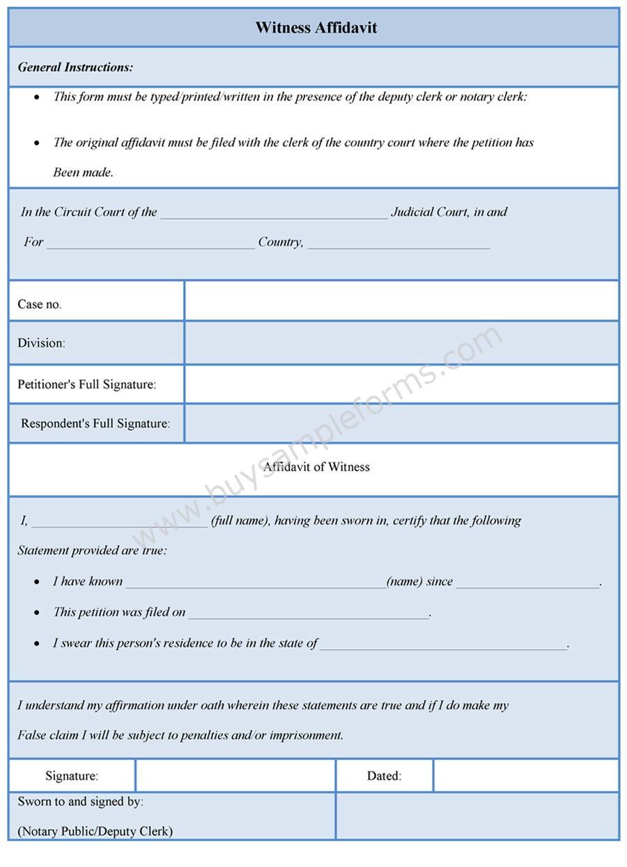 Gift Letter Example.Legal Gift Letter Template Uk Sample Customer Service Resume