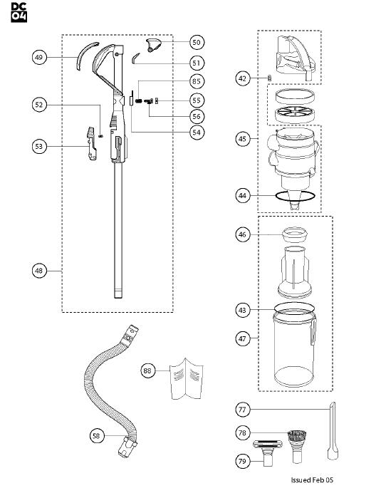 clear alternatives wiring diagram
