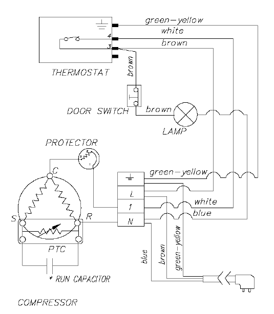 ranco oil pressure switch wiring diagram kawasaki diagrams k59 thermostat 35 images 1 cz140fris schematic