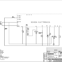 Smeg Wall Oven Wiring Diagram Xantech Ir Receiver Dishwasher Uk Great Installation Of Dwi614 Spares Buyspares Requirements Whirlpool
