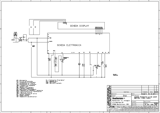 beko electric cooker wiring diagram rosemount 4 wire rtd small appliance diagrams | get free image about