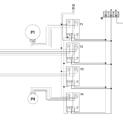 Electric Cooker Switch Wiring Diagram Stratocaster With 5 Way Hot Plate 33 Images 3 29 28p630dx145w Three