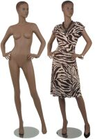 african mannequins african american