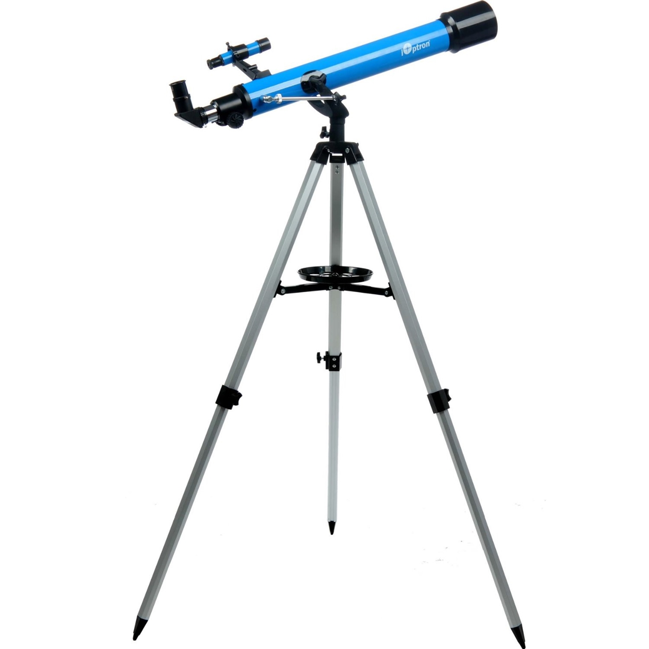 iOptron iExplore 70AZ Telescope