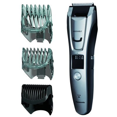 Best Beard Trimmers Review In 2020 – A Step By Step Guide 3